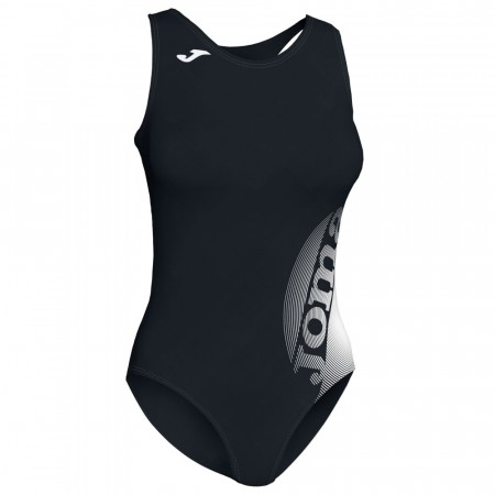 Joma Lake II Swimsuit Lady
