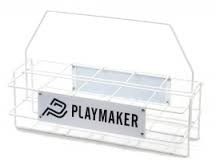Playmaker Flaskestativ