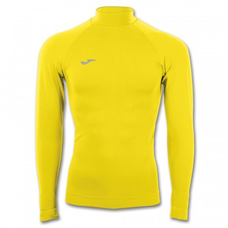 DIL Joma Brama Baselayer