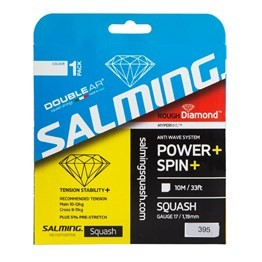 Salming Rough Diamond String