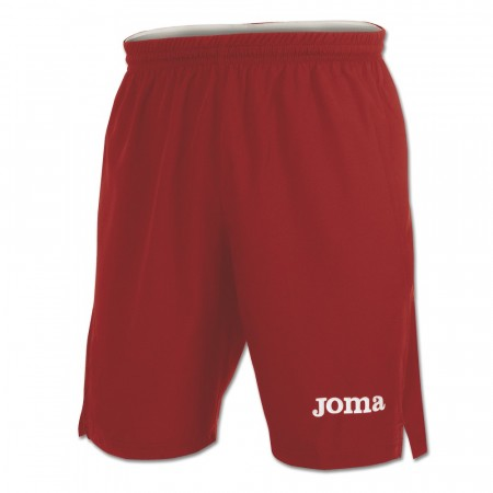 Joma Eurocopa Elite Shorts