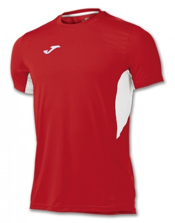 Joma Record II T-Shirt