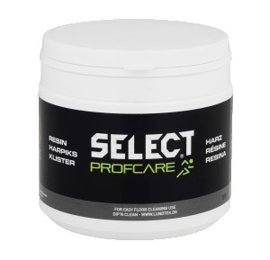 Select Profcare Klister 100 ml