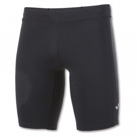 OSI Joma Elite VI Short tight Unisex