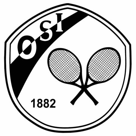 OSI Racket Sport