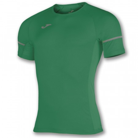 VUL Joma Race T-Shirt