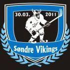 Søndre Vikings
