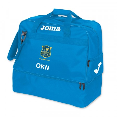 Teie Joma Trainingbag