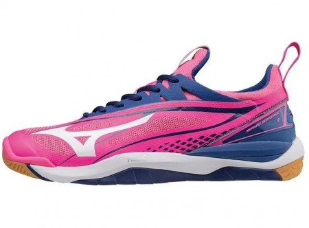 Mizuno Wave Mirage 2 Lady Rosa