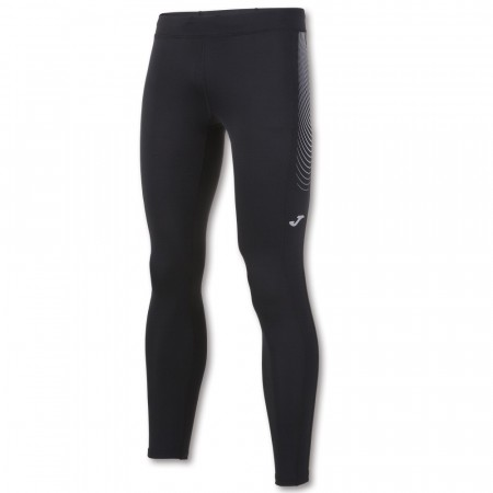 OSI Joma Elite VI Long Tight Unisex