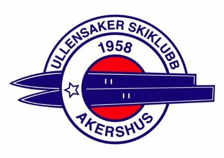 Ullensaker Skiklubb