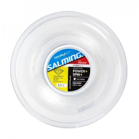 Salming Rough Diamond String 110 m