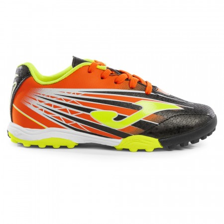Joma Super Copa Jr. 901 Turf med ball
