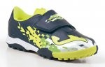 Joma Propultion Jr. Tutf