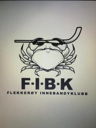 Flekkerøy Innebandyklubb