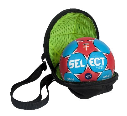 Select Håndballbag Single