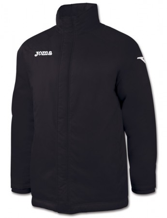 VUL Joma Everest Bench Jacket