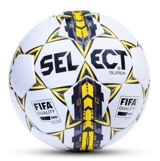 OSI Fotball og futsal