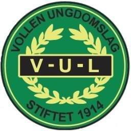 Vollen UL & Heggedal IL