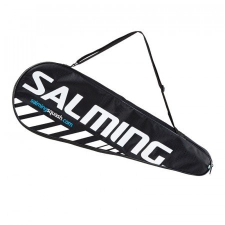 Utsolgt - Salming Squash Racket Cover