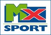 MX-Sport, Alltid 20% Medlems Rabatt