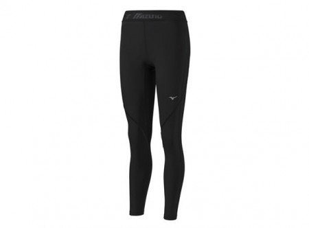 Mizuno Impulse C L Tight W