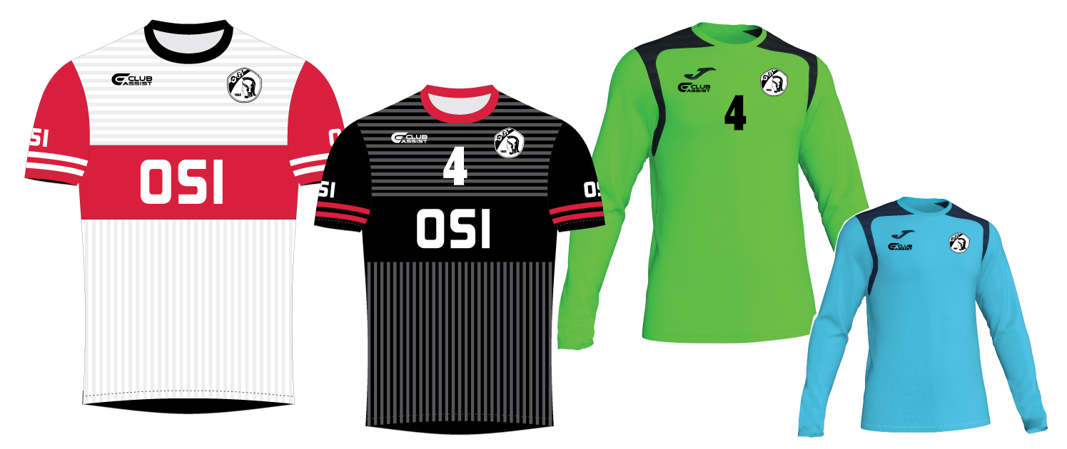 OSI-DRAKTER-sublimert-keeper